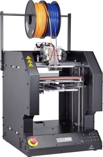 renkforce RF2000 3D nyomtató építőkészlet