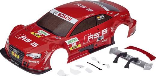 Reely 1:10 Karosszéria Audi RS5