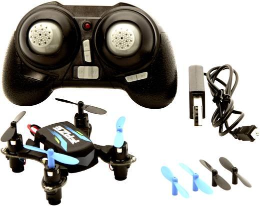 Quadrokopter drón modellrepülő Horizon Hobby FAZE V2