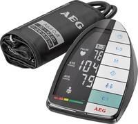 Felkaros vérnyomásmérő AEG BMG 5677 520777 AEG