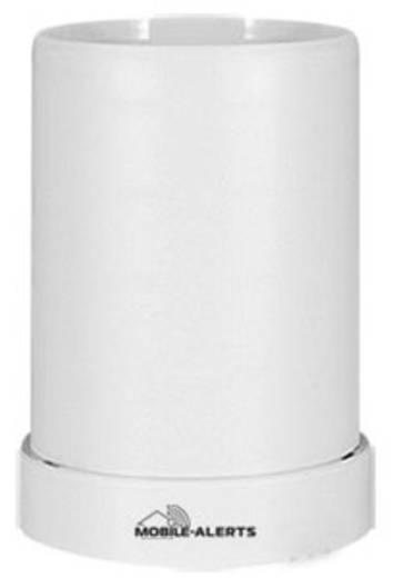 Csapadékmérő érzékelő, Techno Line MA 10650