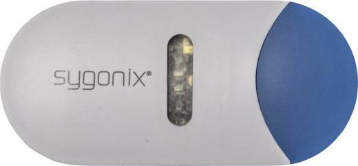 BLE Motion Tag mozgás- és rázkódás érzékelő, sygonix 20848C1