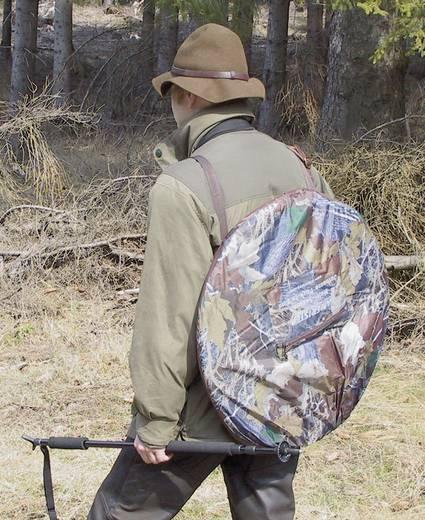 Berger & Schröter Álcaháló, Pop-Up camouflage 30440 Álcázot