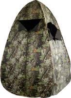 Álcázott megfigyelő sátor, Berger & Schröter Pop-Up camouflage 30440 (30440) Berger & Schröter
