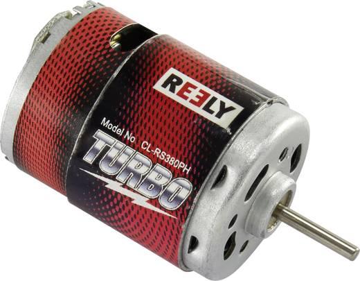 Reely 12622 Elektromotor RC380