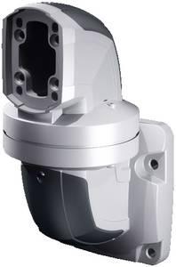 Fali csukló Forgatható, Dönthető, Vízszintes Alumínium, Műanyag Élénk szürke (RAL 7035) Rittal CP 6212.740 1 db Rittal