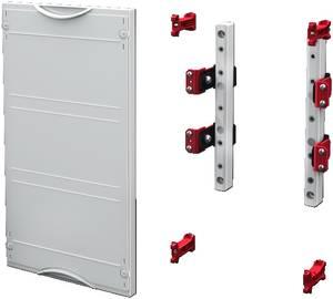 Kapcsoló szakaszoló modul Rittal SV 9666.550 1 db Rittal