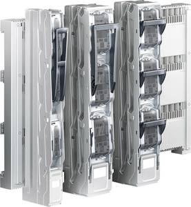 Kapcsoló szakaszoló modul Rittal SV 9677.310 1 db Rittal