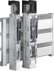 Kapcsoló szakaszoló modul Rittal SV 9677.015 1 db Rittal