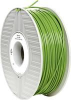 Verbatim 55280 3D nyomtatószál PLA műanyag 2.85 mm Zöld 1 kg Verbatim