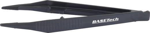 Csipesz készlet, 2 részes, 127 mm, Basetech 1399412
