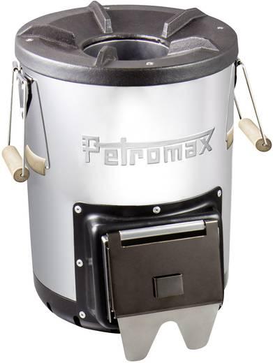Kemping főző Petromax rf33