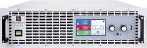 EA Elektro Automatik EA-EL 9360-40 B Elektronikus terhelés 360 V/DC 40 A 1800 W EA Elektro Automatik