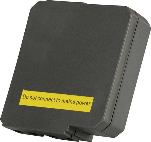 Vezeték nélküli mini beépíthető adó, max. 30 m, Trust 78079 AWMT-003