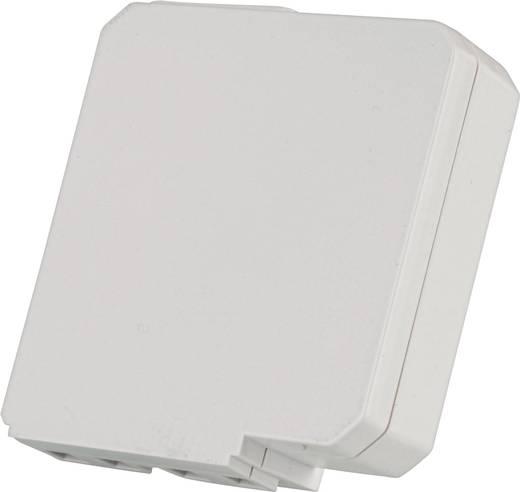 Vezeték nélküli mini beépíthető adó, max. 30 m, Trust 78079 AWMT-230