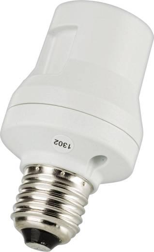Vezeték nélküli dimmeres lámpa foglalat, max. 30 m, Trust 78028 AFR-100