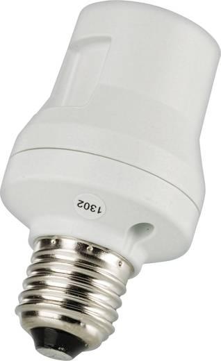 Vezeték nélküli lámpa foglalat, max. 30 m, Trust 78027 AFR-060