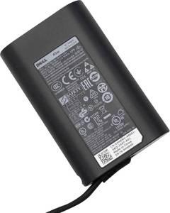 Notebook tápegység 45 W 19.5 V/DC 2.31 A Dell 4H6NV Dell