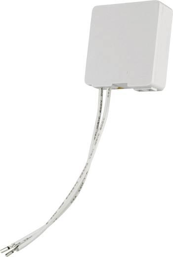 Vezeték nélküli mini beépíthető vevő, max. 30 m, Trust 78035 AWMR-230