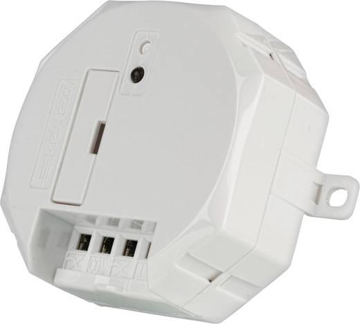 Vezeték nélküli beépíthető redőny kapcsoló, max. 30 m, Trust 78017 ASUN-650