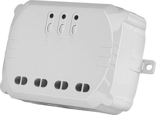 Vezeték nélküli beépíthető vevő, max. 30 m, Trust 78053 ACM-3500-3