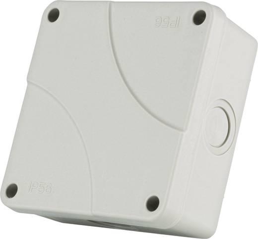 Vezeték nélküli vevő, Trust 78051 OWH-001