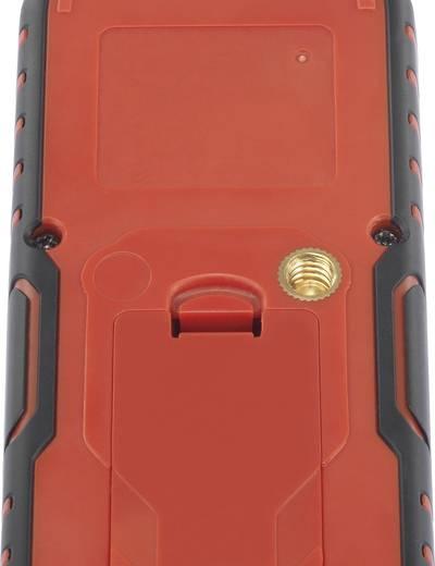 Lézeres távolságmérő max.60m-ig Toolcraft 1400305