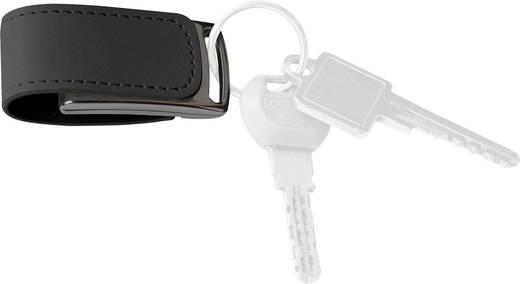 USB-s jelszótároló, password manager Identos ID50