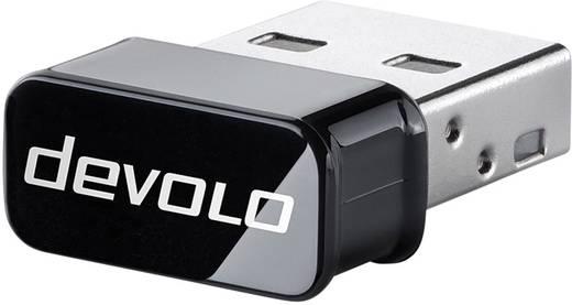 WLAN stick USB 450 Mbit/s Devolo WiFi Stick