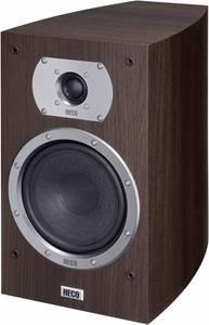 HECO Victa Prime 302 Polc hangfal Kávé 150 W 33 Hz - 40000 Hz 1 pár HECO