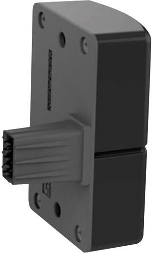 Digitális kimenet modul 5-24 V DC, 100268 ENTES MM-102