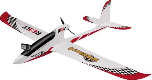 Reely FPV tartó Wild Hawk BL-hez (300314)