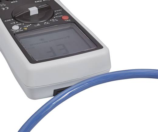 Digitális multiméter, True RMS mérőműszer VOLTCRAFT VC275TRMS