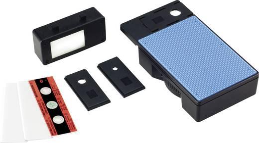 Mikroszkóp okostelefonhoz és tablethez, GK030