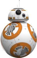 Okostelefonról vezérelhető robot, Star Wars Droide, Sphero BB-8 Sphero