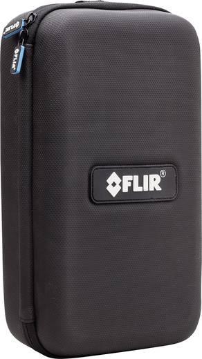 Cippzáras kemény műszertáska FLIR TA12