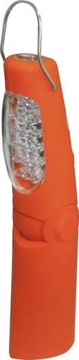 Akkus LED-es munkalámpa, Kunzer PL-023.1