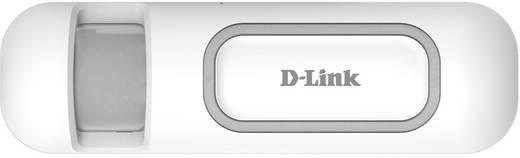 Vezeték nélküli mozgásérzékelő, D-Link DCH-Z120