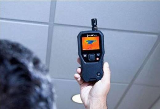 Hőkamerás anyagnedvességérő FLIR MR176 Plus IGM™