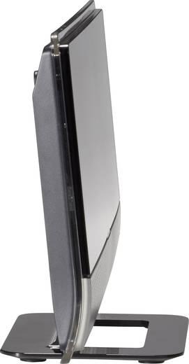 Passzív beltéri DVB-T antenna, fekete/szürke, renkforce HDA-1500L
