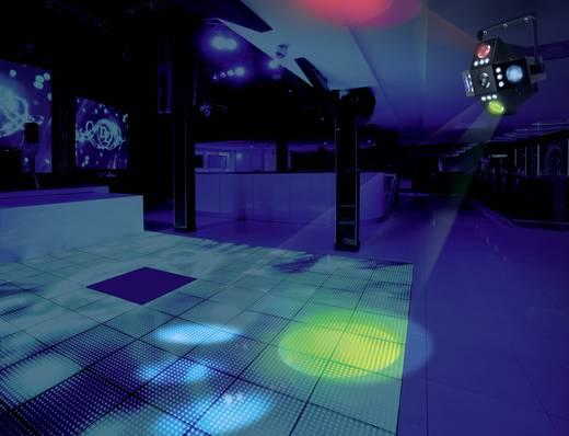 LED-es effektsugárzó 20 x 3 W Renkforce GM215