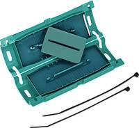 Géltechnológiás vezetékösszekötő, Relifix V 410 Relicon by HellermannTyton 435-00652 Relicon by HellermannTyton