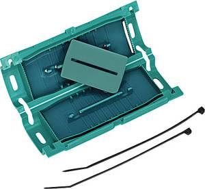 Géltechnológiás vezetékösszekötő, Relifix V 516 Relicon by HellermannTyton 435-00655 Relicon by HellermannTyton