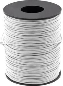 Kapcsolóvezeték 1 x 0.20 mm² Szürke BELI-BECO D 105/100 100 m BELI-BECO