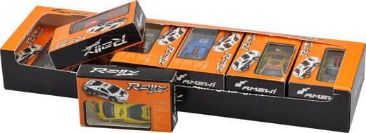 RC távirányítós modellautó, sportautó Amewi 21079