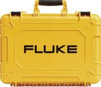 Fluke CXT1000 Mérőműszer koffer Fluke