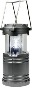 LED-es kemping lámpa, felakasztható Dörr Foto CL-1285 Dörr Foto