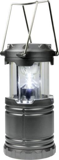 LED-es kemping lámpa, felakasztható Dörr Foto CL-1285