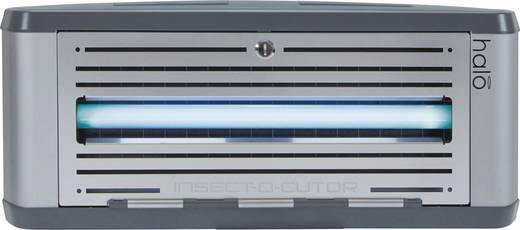 UV ragasztós csapda 15 W Insect-O-Cutor Halo 15 W