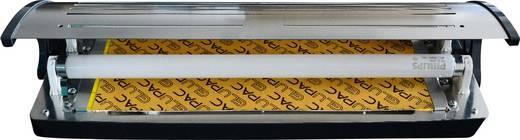 UV ragasztós csapda 30 W Insect-O-Cutor Halo Curve 30 W